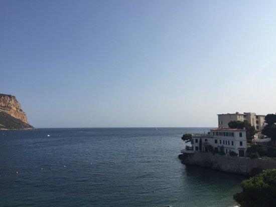 Hotel de la Plage Mahogany: photo4.jpg