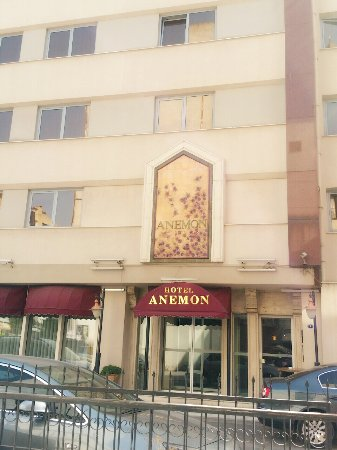Anemon Izmir Hotel: TA_IMG_20170912_103503_large.jpg