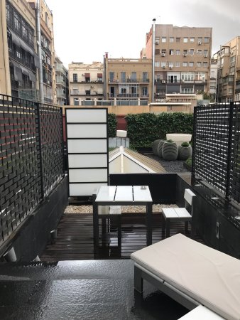 Sixtytwo Hotel: photo1.jpg