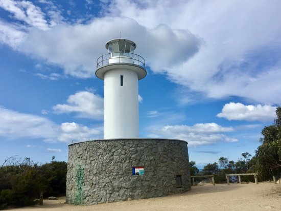 Freycinet, ออสเตรเลีย: photo1.jpg
