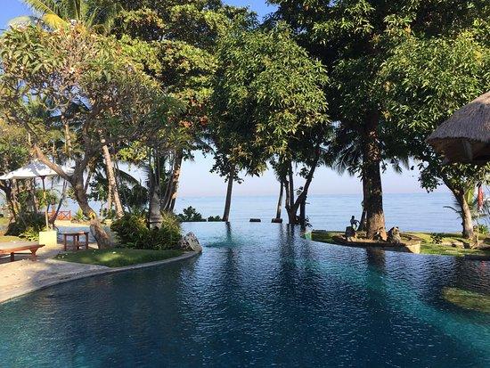 Pemaron, อินโดนีเซีย: photo6.jpg