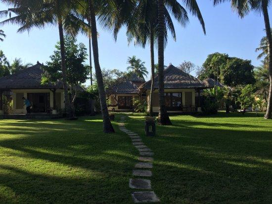 Pemaron, อินโดนีเซีย: photo7.jpg