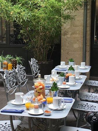Hotel Mademoiselle Paris France Reviews Photos