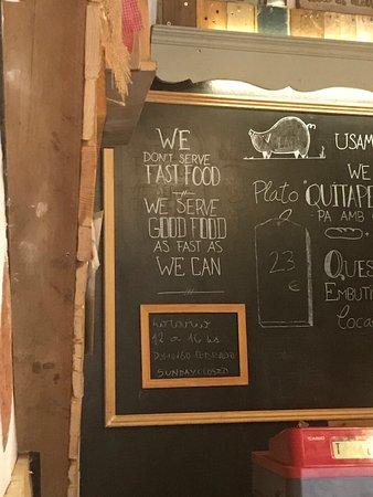 QuitaPenas Valldemossa: photo2.jpg