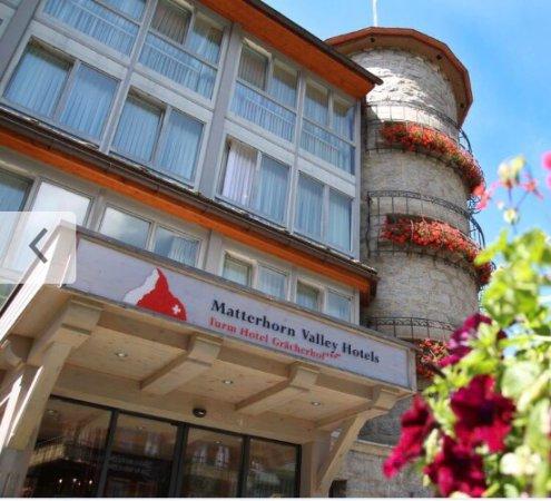 Grächen, Schweiz: photo0.jpg