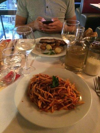 Restaurant la cantine dans marseille avec cuisine fran aise - Restaurant la cantine marseille ...