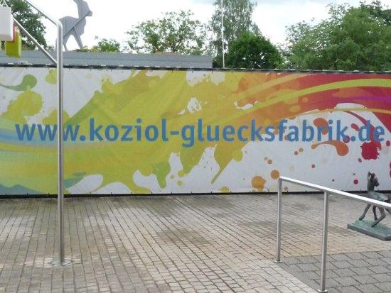 Erbach, Deutschland: Internetadresse