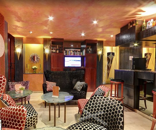 Hotel De France Invalides  Paris    Voir Les Tarifs  70
