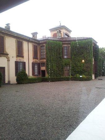 Villa Taverna Ricevimenti
