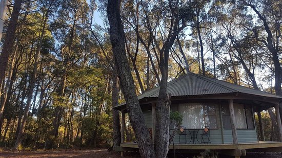 Blackheath, Australien: photo0.jpg