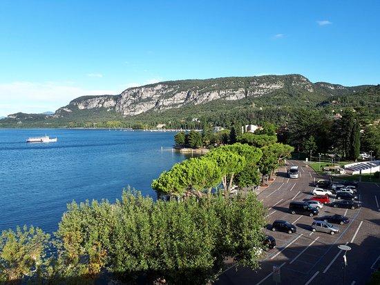 Hotel Conca D Oro Garda
