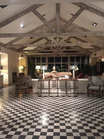 Rio Real Golf Hotel : photo0.jpg