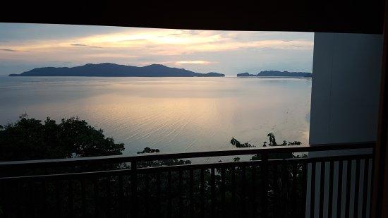 La-ngu, Thailand: 20170908_182517_large.jpg