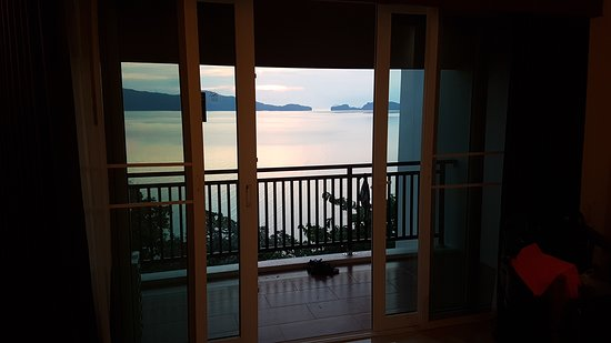 La-ngu, Thailand: 20170908_182534_large.jpg