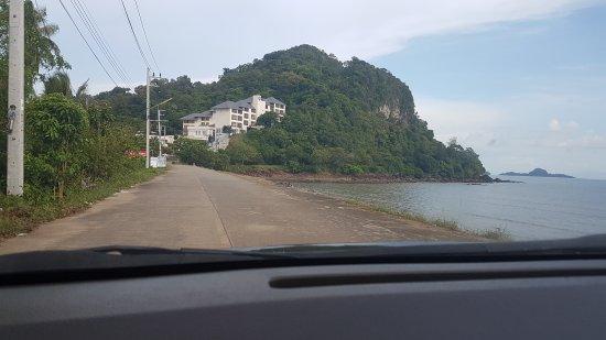 La-ngu, Thailand: 20170907_161833_large.jpg