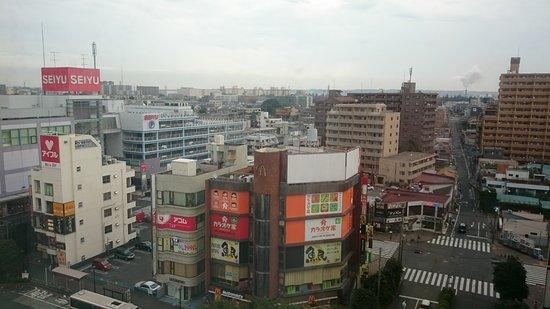 Fussa, Japan: DSC_0548_large.jpg
