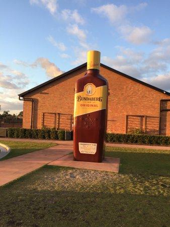 Bundaberg, Australien: photo0.jpg