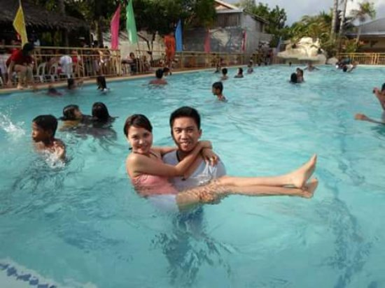 Springland Resort Updated 2018 Hotel Reviews Pagadian City Philippines Tripadvisor
