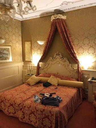 Hotel Becher: photo3.jpg