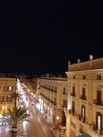 La Rinascente, Palermo - Via Roma, Castellammare - Restaurant ...