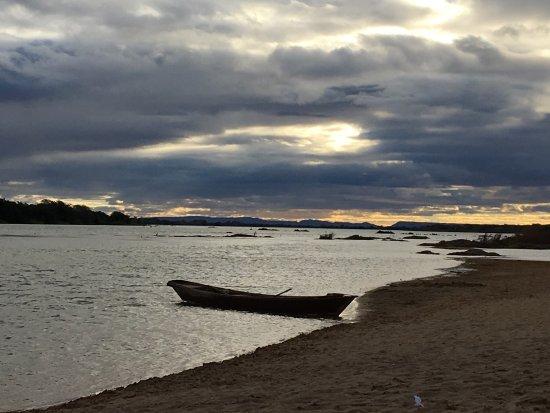 Ilha do Rodeador: photo0.jpg