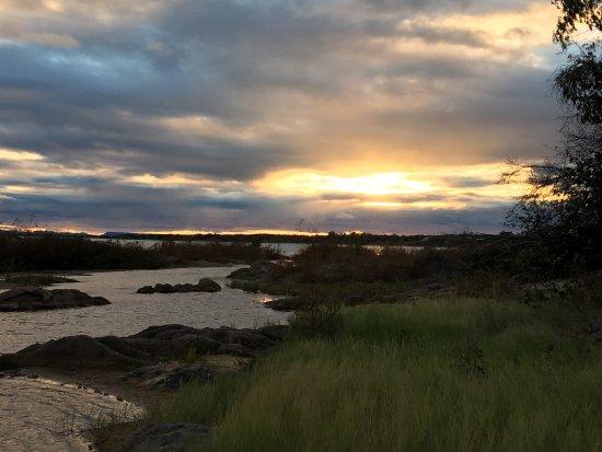 Ilha do Rodeador: photo2.jpg
