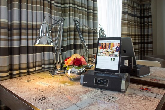 Jumeirah Lowndes Jumeirah lowndes hotel rm 1090 rm 996 updated 2018 jumeirah lowndes hotel rm 1090 rm 996 updated 2018 reviews price comparison and 372 photos london england tripadvisor sisterspd