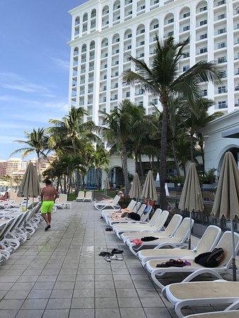 photo9     picture of hotel riu cancun cancun   tripadvisor
