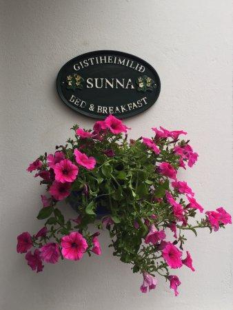Guesthouse Sunna: photo0.jpg