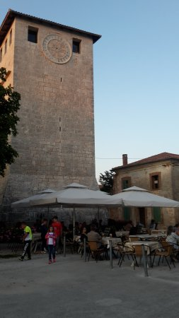 Pizzeria Grimani: 20170908_191602_large.jpg