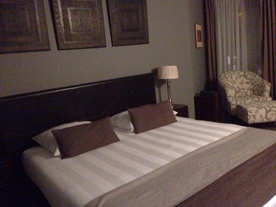 Hotel Chariot: photo2.jpg