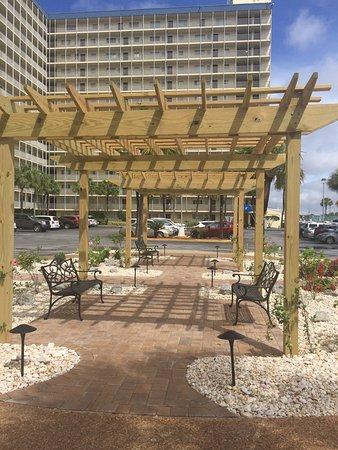 Venture Out Beach Rentals Panama City Beach Fl