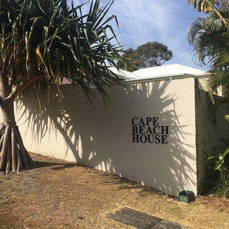 The Cape Beach House: photo0.jpg