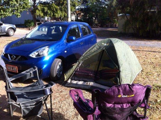 Cooktown, Australia: photo0.jpg