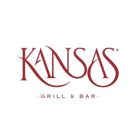 Kansas Grill Al Rio