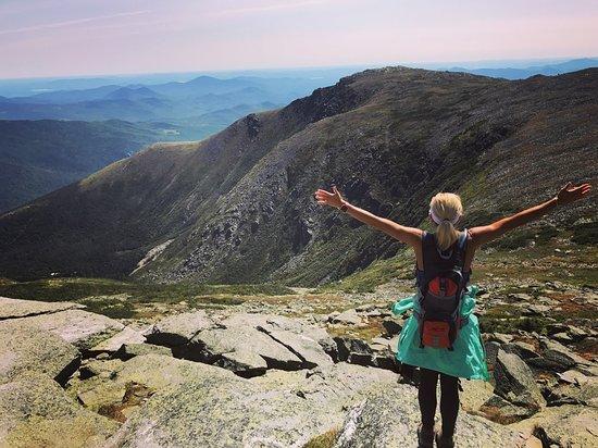 Mount Washington, NH: photo4.jpg