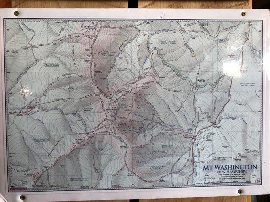 Mount Washington, NH: photo8.jpg
