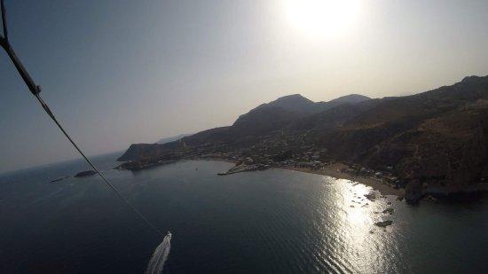 Колимбия, Греция: photo1.jpg