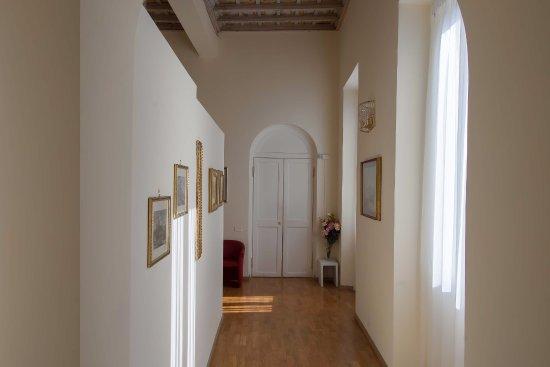 Trevi 41 Hotel Rome Italy