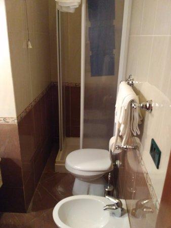 호텔 콘틸라 사진