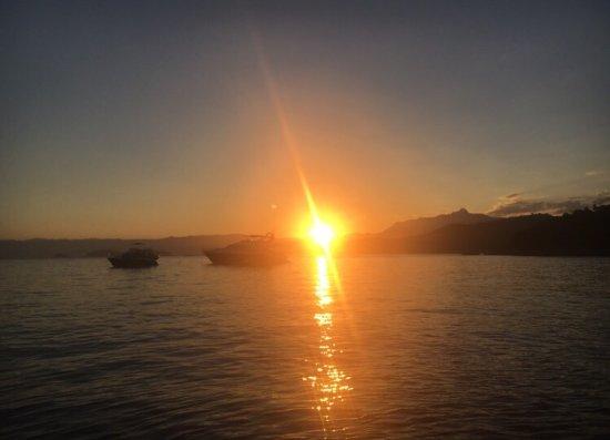 Ilha da Gipóia: photo0.jpg