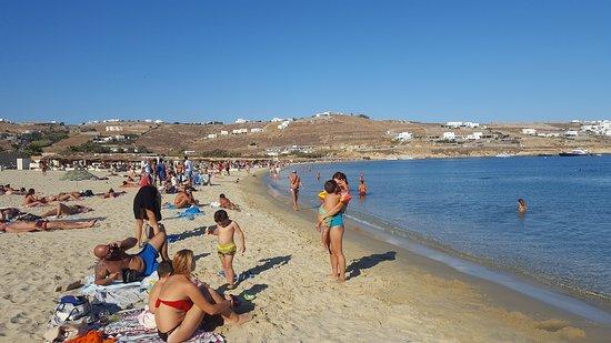 Kalo Livadi, Yunani: 20170905_172612_large.jpg