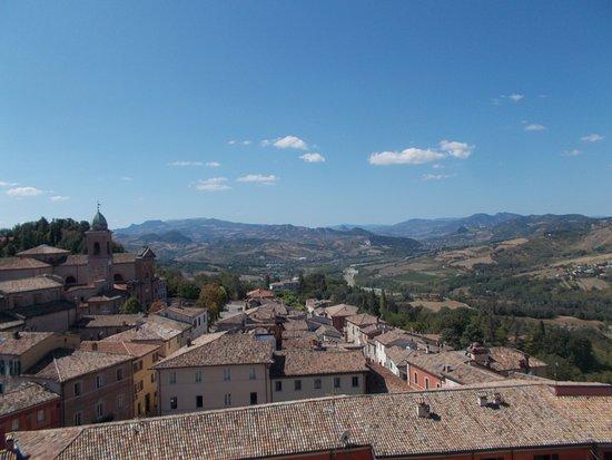 Rocca Verucchio