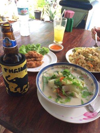 Tukta Thai Food: photo0.jpg