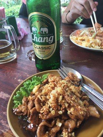 Tukta Thai Food: photo1.jpg