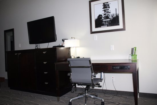 Cheap Hotel Rooms In Lake Charles La