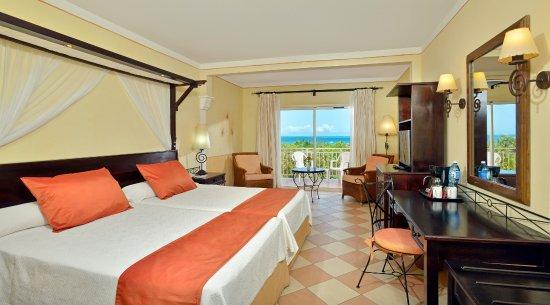 Melia Las Dunas Updated 2018 Resort All Inclusive
