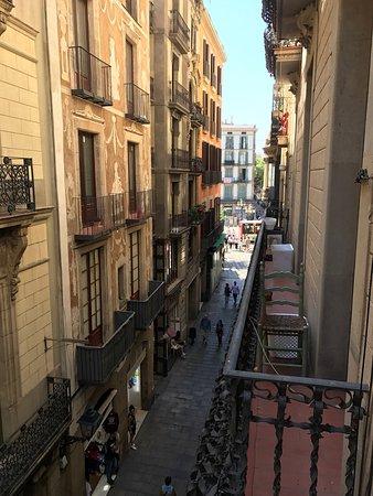 Hotel Ingles: photo1.jpg
