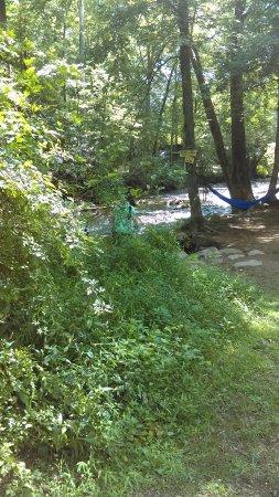 Deep Creek Tube Center & Campground: IMAG0088_large.jpg