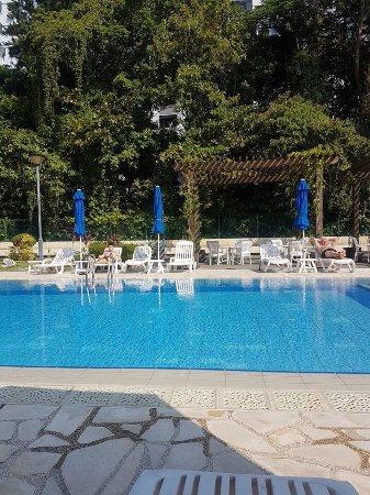 โรงแรม มิรามาร์: photo0.jpg